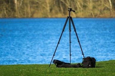 الترايبود نصائح التصوير الفوتوغرافي للمبتدئين