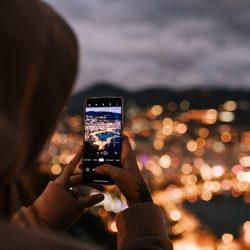 12 من أفضل النصائح لتعلم التصوير الليلي بالايفون !